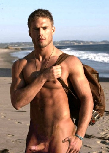 Gay movies models over 18