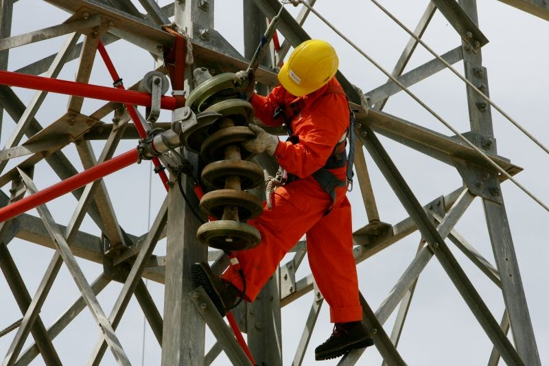 Safety Risks Workplace Safety Electrical Hazards