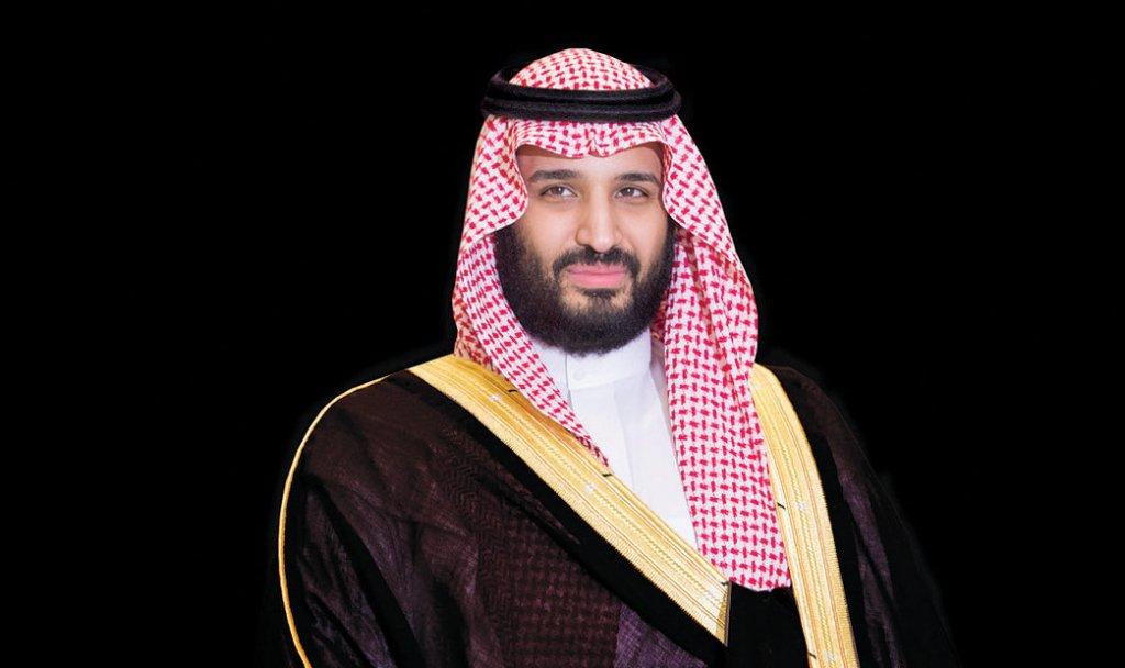 السناتور الكبير في الكونجرس الأمريكي: ولي عهد المملكة العربية السعودية محمد بن سلمان مريض نفسياً