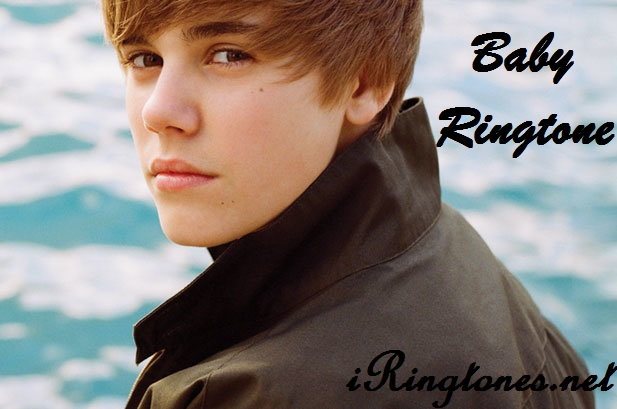 Justin Bieber Ringtones