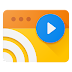 Web Video Caster Premium 4.4.3 build 1580 APK