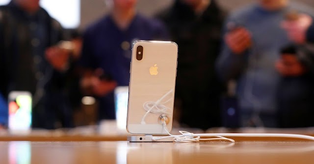 India May Ban iPhones If Apple Continues To Refuse To Add The Do Not Disturb App To The App Store