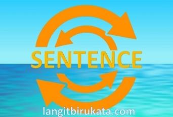 Kalimat Inversi Bahasa Inggris