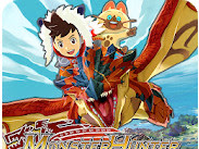 Monster Hunter Stories Mod Apk v1.0.0 (Unlimited Money) free for android