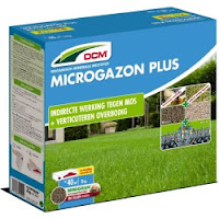 bestel micro gazon plus