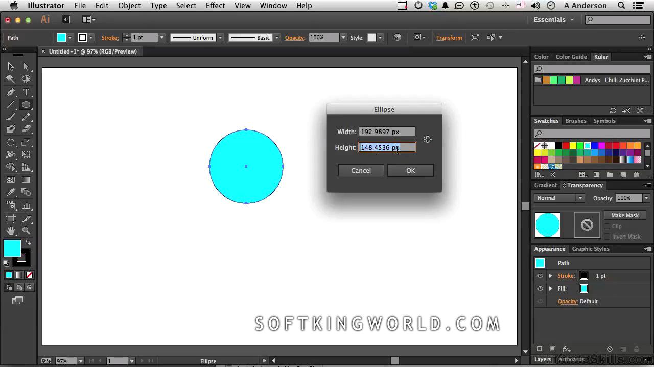 Adobe Illustrator CC 2017 64 Bit Download - SOFTKIN - Download New Generation Software