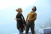 Gentleman Movie Stills-thumbnail-10