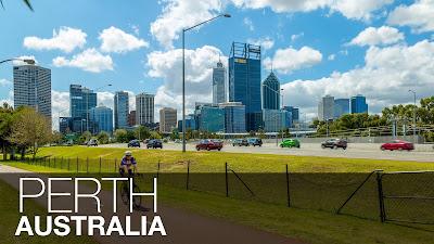 Online Australia n ETA