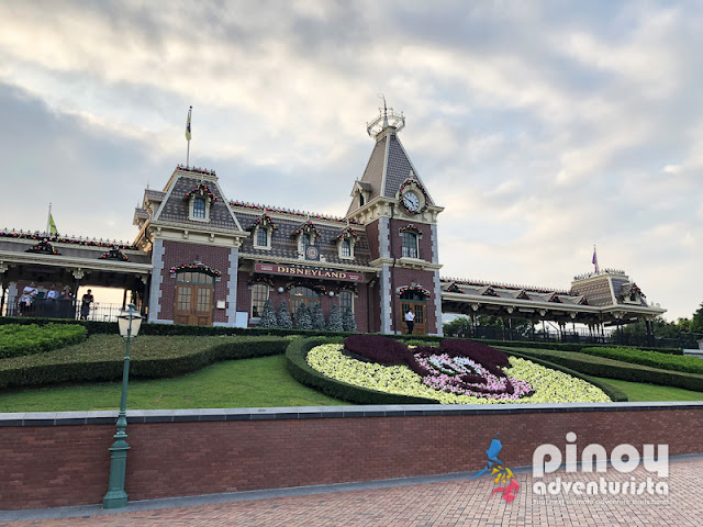 hong kong disneyland package with airfare DISNEYLAND HONG KONG CHEAP DISCOUNTED TICKETS
