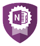 Teacher Academy OneNote