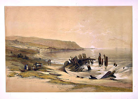 Caiphas_looking_towards_Mount_Carmel_April_24th_1839,_by_David_Roberts