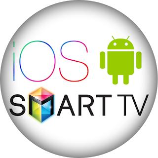 Installer IPTV sur OTTPLAYER Une application pour tous vos supports