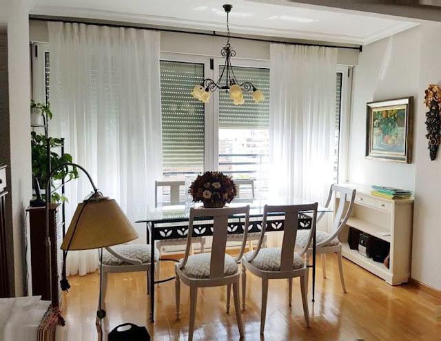 conjunto-sillas-pintadas-tapizadas