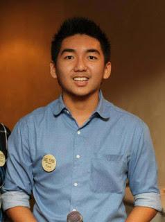 Yasa Singgih pebisnis muda berusia 20 tahun