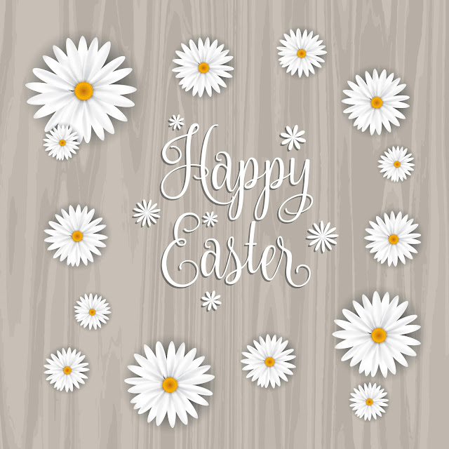 Easter Wallpapers Download