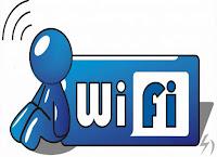 sua wifi tai nha tphcm