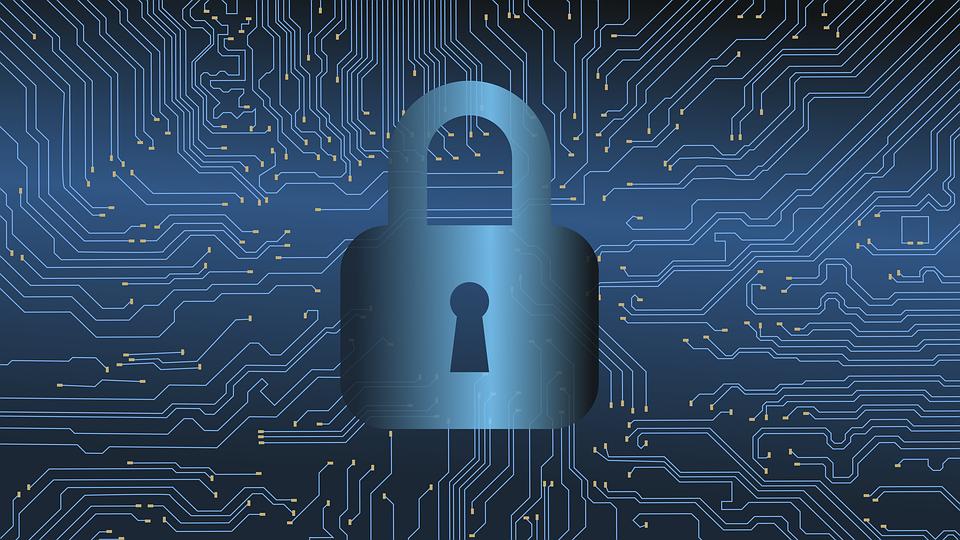 Ley de Protección de Datos e información sobre ciberseguridad