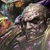 The Third Legion: The Emperors Children