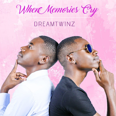 Dreamtwinz - When Memories Cry