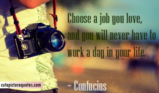 quote-on-job-confucius