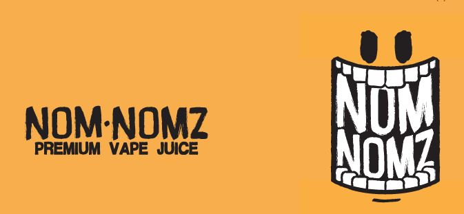 http://www.nomnomzeliquid.co.uk/