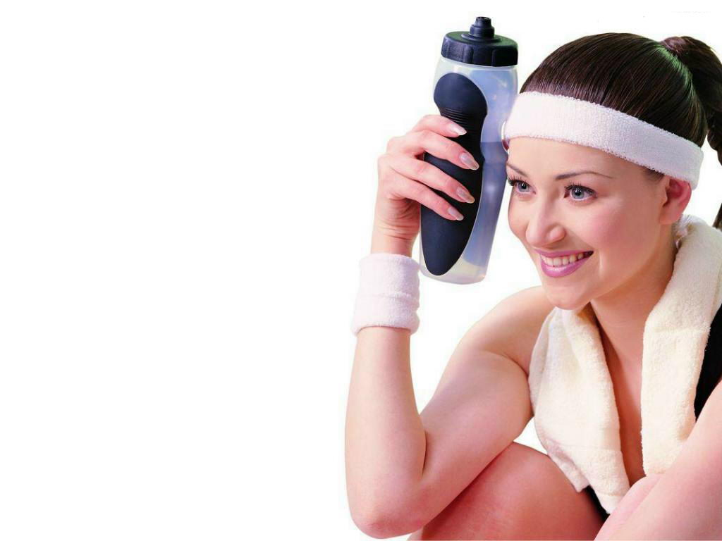 Women fitness excercises and poses wallpapers widescreen - Wallpaper fitness women ...