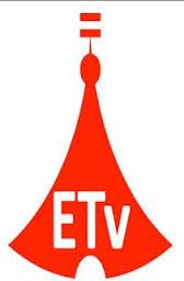 تردد قناة اثيوبيا الثالثة قناة ETV 3 علي النايل سات