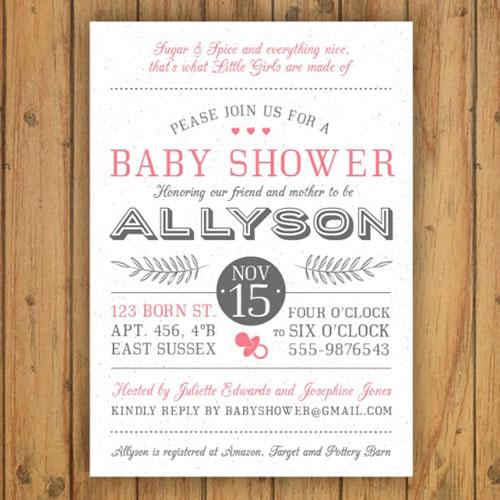 cute-retro-baby-shower-card-by-Saltaalavista-Blog