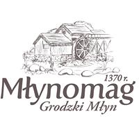 https://www.facebook.com/Mlynomag/?fref=ts