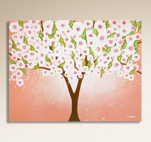 HJM Art Gallery: Creative Gifts with FREE SHIPPING!