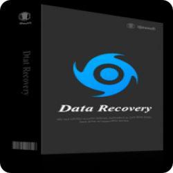 تحميل iBeesoft Data Recovery 2.0 مجانا لاستعادت الملفات مع كود التفعيل