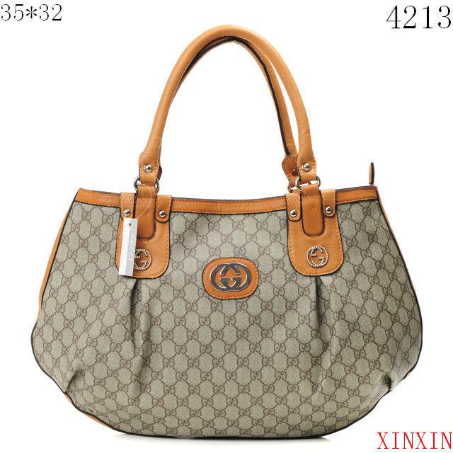 Whole Replica Desigenr Lv Gucci Handbags