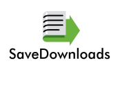 SAVEDOWNLOADS