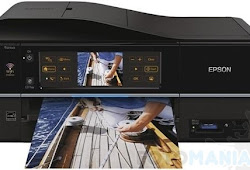 DOWNLOAD DRIVERS: EPSON STYLUS PHOTO 820 FWD