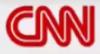 cnn haber