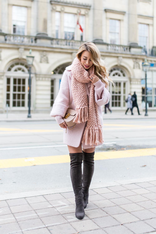Best 28 Jessydust A Toronto Style Fashion Street Style