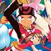 Pokémon Rubí y Zafiro llega a México de la mano de Panini Manga