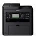 Canon i-SENSYS MF217w Driver Download & Software Install