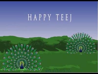 Best-Teej