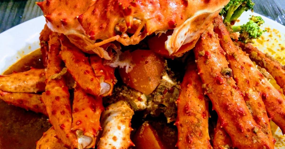 pregnancy weekweek can you eat crab legs while pregnant