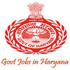 www.emitragovt.com/2017/09/haryana-govt-jobs-recruitment-career-notification
