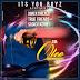 "Dimex Chilala Feat True Friends & Sadick Azam - Óleo (Zouk) ""Download"""