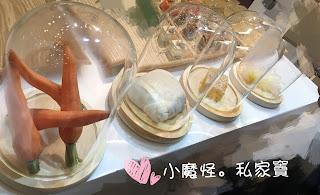 【活動】♬日本和食新概念 ❤SHISEIDO 天然新系列 WASO♪゚