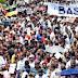 ONG diz que moçambicanos não devem suportar peso das dívidas escondidas