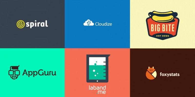 12 Tips Dan Panduan Dalam Membuat Logo Nspratama Design And Digital Media Solutions