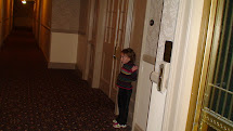 Stanley Hotel Room 217 Haunted Vacations