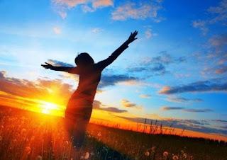 kişisel gelişim,kendini sev,yaşam,hayat,sevinç