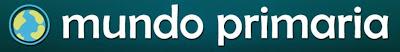 http://www.mundoprimaria.com/juegos-matematicas/juegos-problemas-ejercicios-matematicas-5o-primaria
