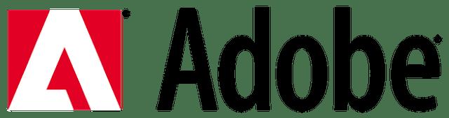 """""""adobe"""" تعتمد أعمال مصمم ذي أصول مغربية"""