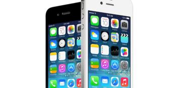 Kelebihan dan Kekurangan Iphone 4s Terbaru 2017 - Kamera 8MP